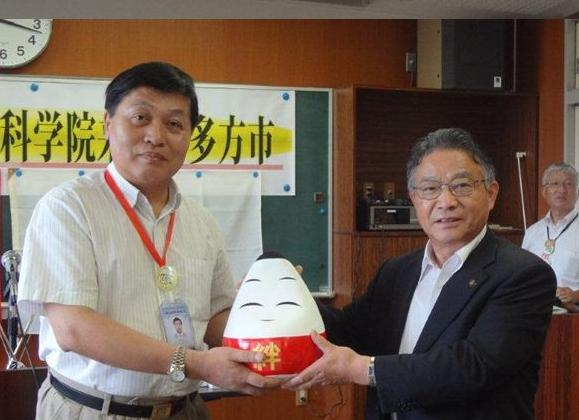 Images of 山口信也 - JapaneseC...